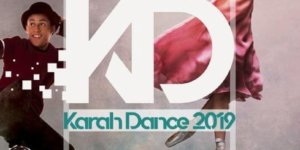 Image KARAH DANCE 2019