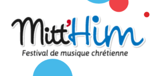 Image Festival Mitt'Him 2019