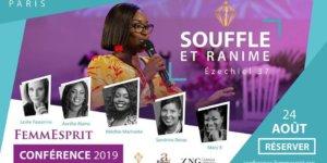Image FemmEsprit Conférence 2019