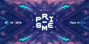 Image La conférence PRISME