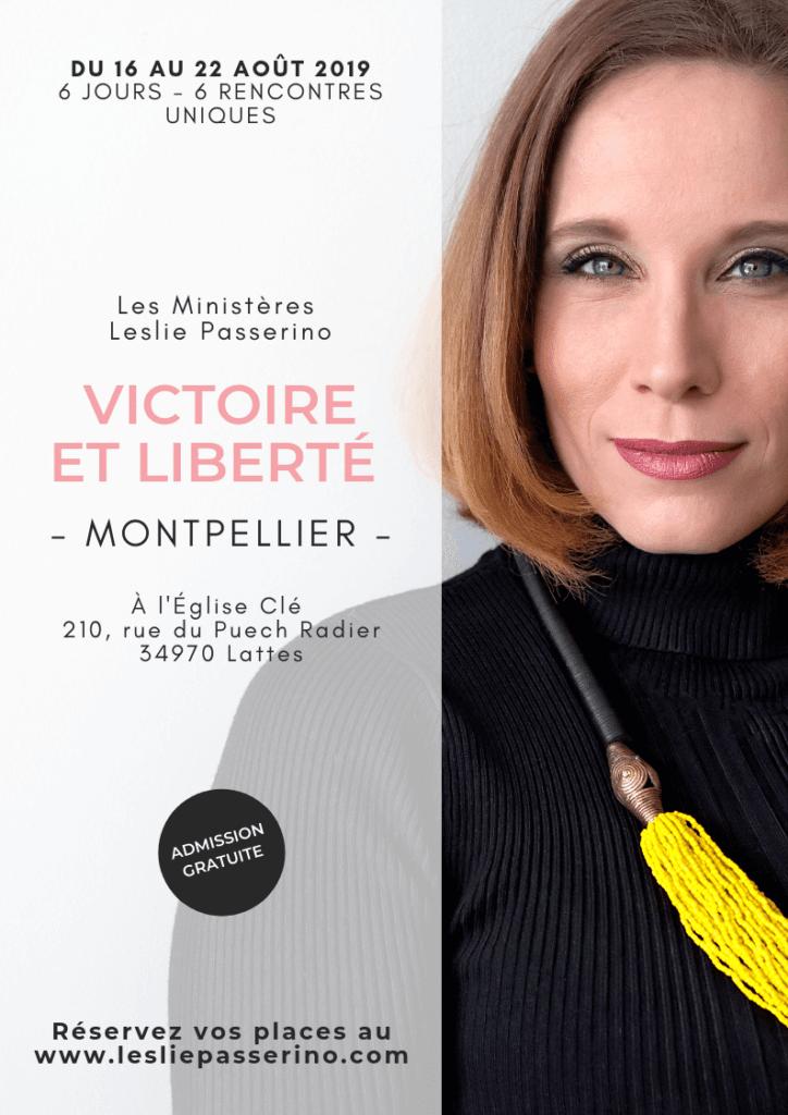 Affiche événement Evénementi'Elles – Victoire et Liberté