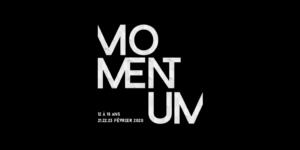 Image Momentum 2020